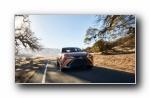 2018 Lexus 雷克�_斯 LF-1 Limitless