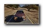 2018 Lexus 雷克萨斯 LF-1 Limitless