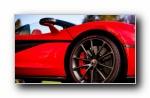 2018 McLaren �~�P��蜘蛛 570S Spider Valentine