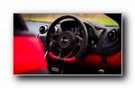 2018 McLaren 迈凯伦蜘蛛 570S Spider Valentine