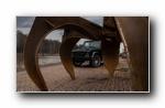 2018 fostla.de Mercedes-AMG G63(梅�德斯-奔�Y)