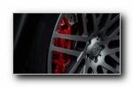 2018 fostla.de Mercedes-AMG G63(梅赛德斯-奔驰)