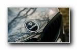 2018 fostla.de BMW ���R X6 M50D F16