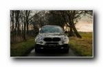 2018 fostla.de BMW 宝马 X6 M50D F16
