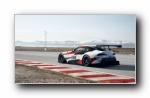 2018 Toyota GR Supra Racing(�S田牛魔王超跑)