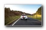 2018 Manhart Performance BMW 宝马 MH4 550