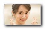 杨紫 宽屏壁纸 2018/05/11