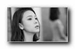 陈瑶 Sebrina 2018/05/28