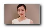 韩雪 美女宽屏壁纸 2018/06/04