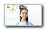 刘诗诗 宽屏壁纸 2018/06/11