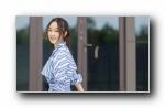 霍思燕 宽屏壁纸 2018/06/19