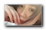 马思纯 宽屏壁纸 2018/06/19