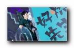 刘昊然 宽屏壁纸 2018/06/25