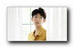 TFBOYS(王俊凯 王源 易烊千玺)第二辑
