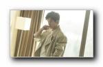 张哲瀚 宽屏壁纸 2018/08/09