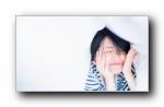 �S晴 ��屏壁� 2018/09/14