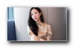 韩雪 美女宽屏壁纸 2018/09/25