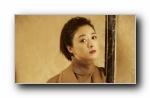 蒋欣 宽屏壁纸 2018/09/24