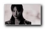 辛芷蕾 宽屏壁纸 2018/09/28