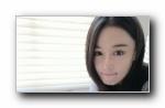 张馨予 高清宽屏壁纸 2018/09/27