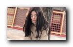 鞠婧祎 宽屏壁纸 2018/11/05
