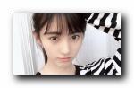 鞠婧�t 宽屏壁纸 2018/11/05
