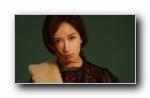 娄艺潇(胡一菲) 2018/11/06