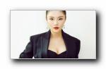 徐冬冬 美女��屏壁� 2019/03/07