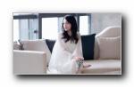 ��韶涵 ��屏壁� 2019/03/21