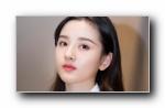 宋祖儿 宽屏壁纸 2019/03/25