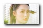 李沁 最新宽屏壁纸 2019/03/26