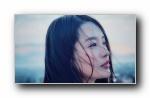 李沁 最新��屏壁� 2019/03/26