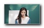 孙芮 SNH48