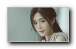 汤晶媚 宽屏壁纸 2019/04/25