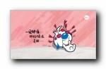 辛巴狗神��Z�第23��可�劭ㄍ��屏壁�