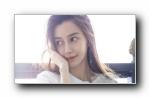 杨颖 Angelababy 宽屏壁纸 2019/09/06