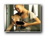 PSP Fashion Style
