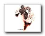 火影忍者(11)