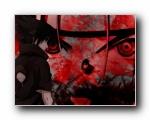 火影忍者(5)