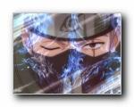 火影忍者(7)