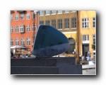MAC在哥本哈根