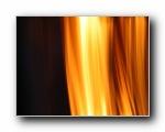 开源魅力!firefox系列壁纸