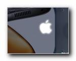 MAC精彩组合系列