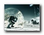 Halo 3 (1)