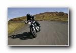 YAMAHA摩托车