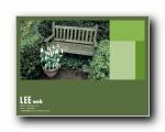 LEE WEB(下)
