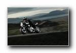 YAMAHA摩托车 (2)