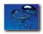 水的韵律(2)