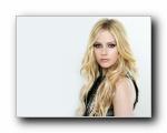 艾薇儿 Avril Lavigne