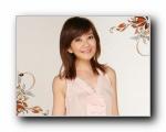梁�o茹 Jasmine Leung